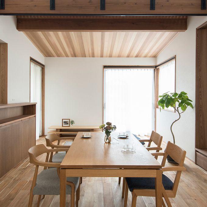 ベストバリューホーム<br />建物価値保証<br />認定事業者