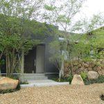 6/9(土)-10(日) 『健やかに暮らす家』山口市嘉川 完成見学会を終了いたしました。 #トピア #外張り断熱 #木の家 #マッハシステム #新築