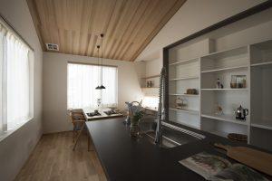 あなたのお家の雰囲気を変えてくれる、ワンランク上の家具とは?