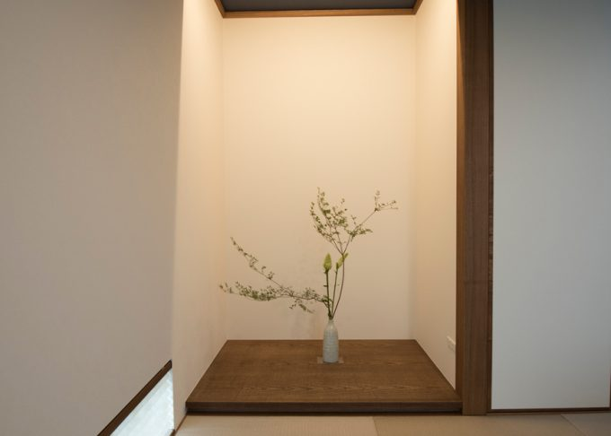 Gallery image 7
