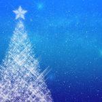 『12月、山口市はクリスマス市になる。』トピアも…