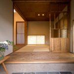 8月5日(土)~6日(日) 下松市にて【予約制】完成見学会を開催いたしました