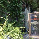 山口市 湯田温泉にあるC'est moi(セ・モア)さんに行ってきました!
