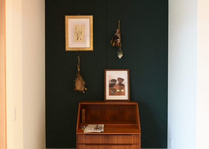 Gallery image 5