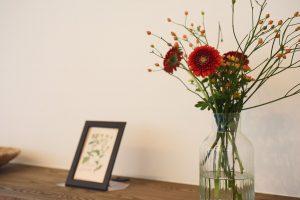 防府市鞠生町の素敵な平屋です!11/10(土)-11(日)『 包み込む平屋 』(防府市) | 完成見学会を終了いたしました。 外張り断熱 木の家