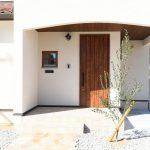 素晴らしい眺望を楽しめる高気密高断熱の家 | 宇部市「見通しのいい家」完成見学会