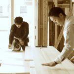 山口市 6/1(土)開催  建てる前に学ぼう! -木の家の構造編- を終了いたしました