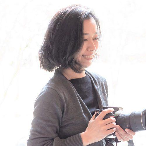 クワシー 優子