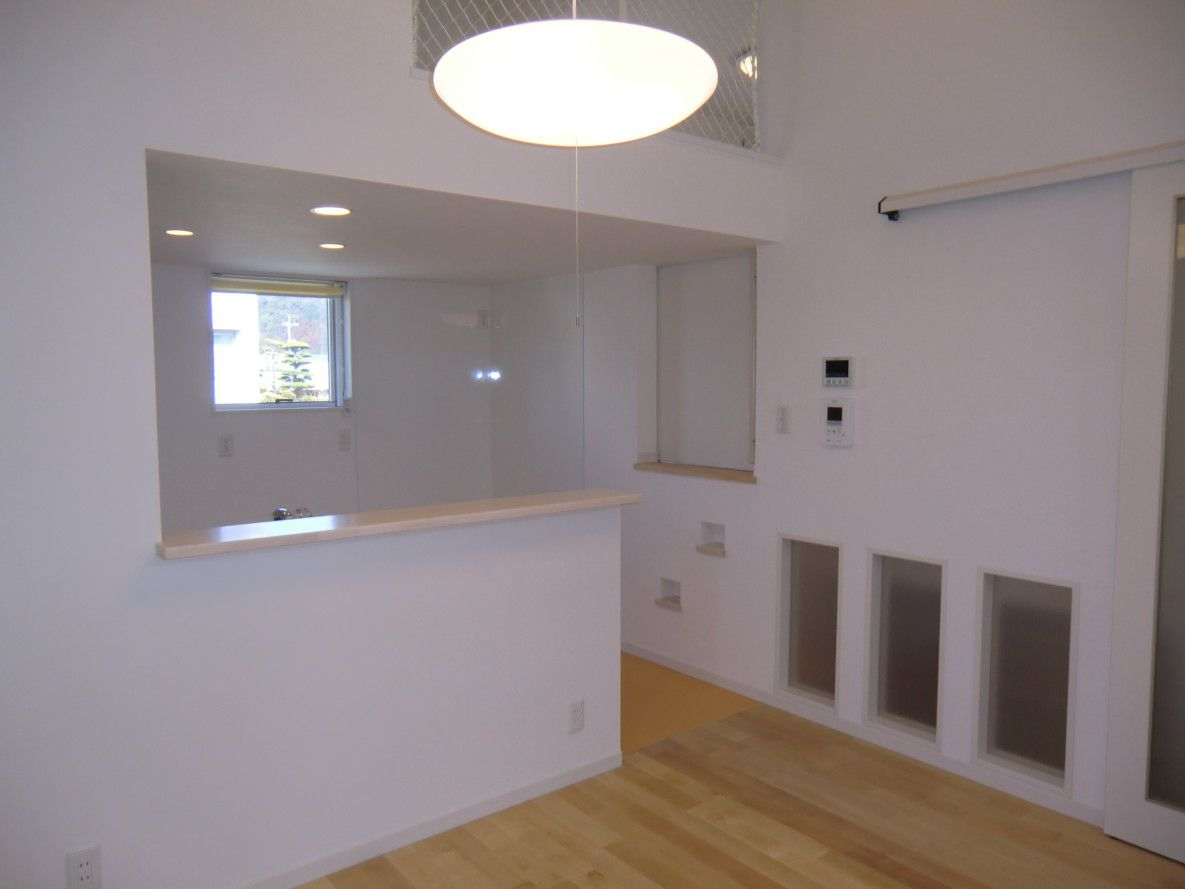Gallery image 4