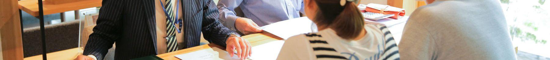 スタッフ | 山口市(山口県) 木の家づくり 木造住宅 注文住宅 工務店 | 株式会社トピア